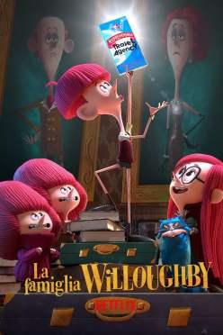 La-famiglia-Willoughby-2020-film-poster
