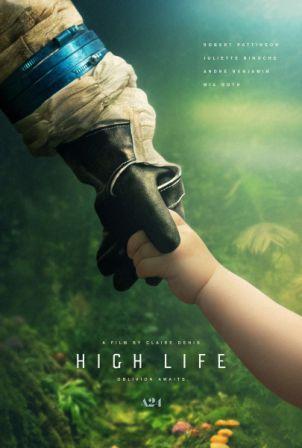 high_life_loc